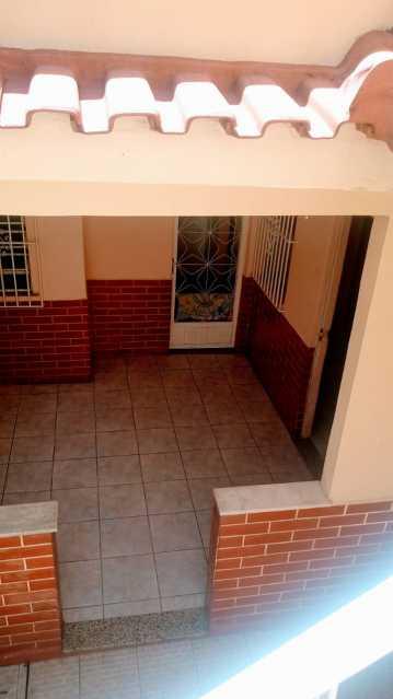 WhatsApp Image 2021-03-04 at 1 - Casa de Vila 3 quartos à venda Penha Circular, Rio de Janeiro - R$ 280.000 - VPCV30001 - 1