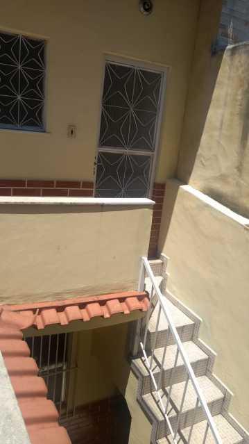 WhatsApp Image 2021-03-04 at 1 - Casa de Vila 3 quartos à venda Penha Circular, Rio de Janeiro - R$ 280.000 - VPCV30001 - 3