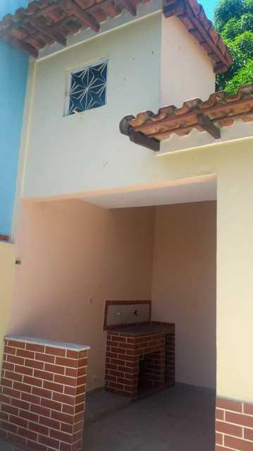 WhatsApp Image 2021-03-04 at 1 - Casa de Vila 3 quartos à venda Penha Circular, Rio de Janeiro - R$ 280.000 - VPCV30001 - 4