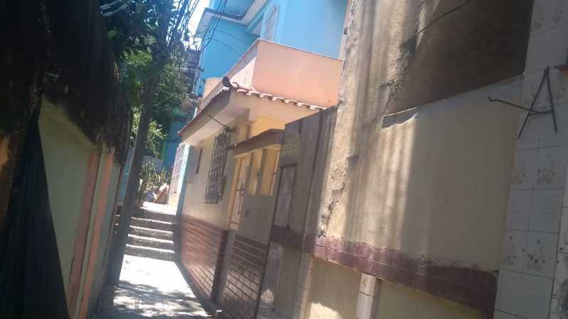 WhatsApp Image 2021-03-04 at 1 - Casa de Vila 3 quartos à venda Penha Circular, Rio de Janeiro - R$ 280.000 - VPCV30001 - 5