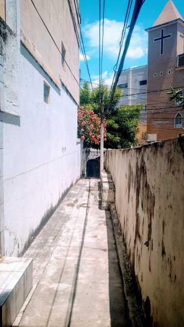 WhatsApp Image 2021-03-04 at 1 - Casa de Vila 3 quartos à venda Penha Circular, Rio de Janeiro - R$ 280.000 - VPCV30001 - 6