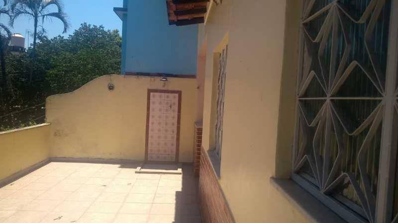 WhatsApp Image 2021-03-04 at 1 - Casa de Vila 3 quartos à venda Penha Circular, Rio de Janeiro - R$ 280.000 - VPCV30001 - 7