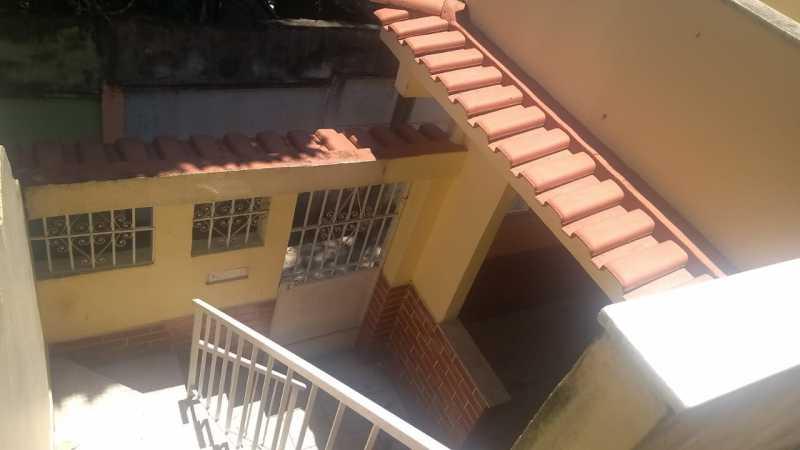 WhatsApp Image 2021-03-04 at 1 - Casa de Vila 3 quartos à venda Penha Circular, Rio de Janeiro - R$ 280.000 - VPCV30001 - 8