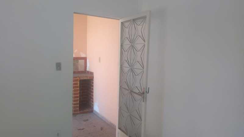 WhatsApp Image 2021-03-04 at 1 - Casa de Vila 3 quartos à venda Penha Circular, Rio de Janeiro - R$ 280.000 - VPCV30001 - 10