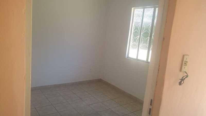 WhatsApp Image 2021-03-04 at 1 - Casa de Vila 3 quartos à venda Penha Circular, Rio de Janeiro - R$ 280.000 - VPCV30001 - 11