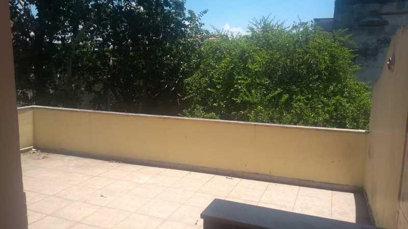 WhatsApp Image 2021-03-04 at 1 - Casa de Vila 3 quartos à venda Penha Circular, Rio de Janeiro - R$ 280.000 - VPCV30001 - 12