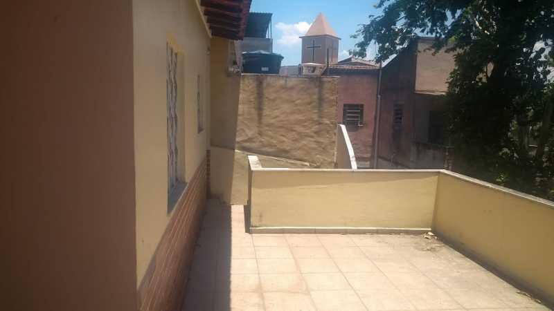 WhatsApp Image 2021-03-04 at 1 - Casa de Vila 3 quartos à venda Penha Circular, Rio de Janeiro - R$ 280.000 - VPCV30001 - 14