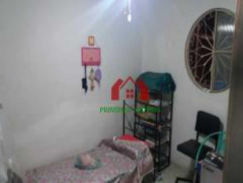 imovel_detalhes_thumb 1 - Casa 4 quartos à venda Campo Grande, Rio de Janeiro - R$ 550.000 - VPCA40002 - 1