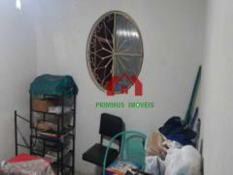imovel_detalhes_thumb 2 - Casa 4 quartos à venda Campo Grande, Rio de Janeiro - R$ 550.000 - VPCA40002 - 3