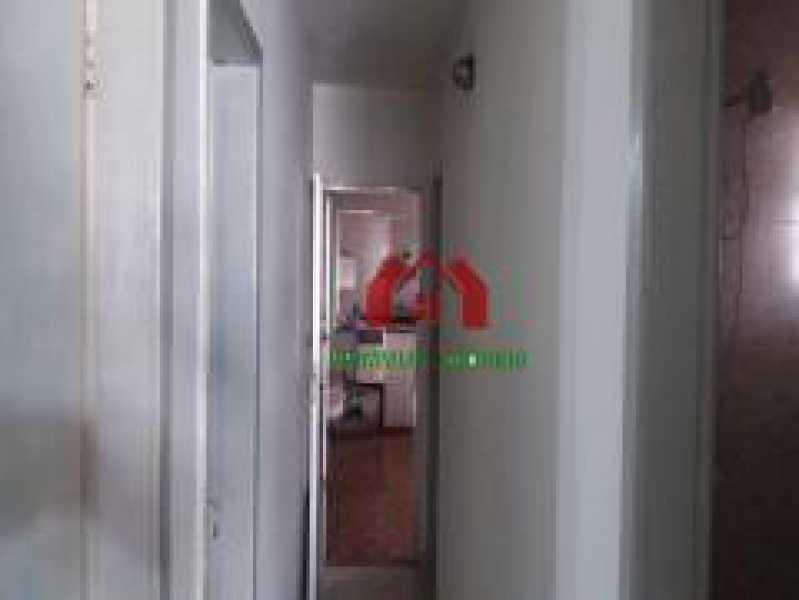 imovel_detalhes_thumb 4 - Casa 4 quartos à venda Campo Grande, Rio de Janeiro - R$ 550.000 - VPCA40002 - 5