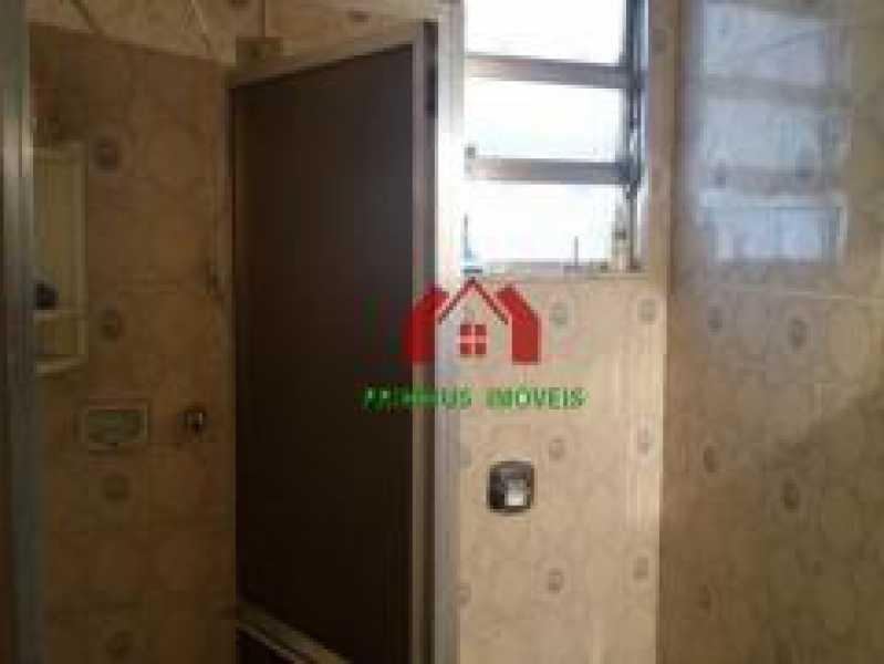 imovel_detalhes_thumb 6 - Casa 4 quartos à venda Campo Grande, Rio de Janeiro - R$ 550.000 - VPCA40002 - 7
