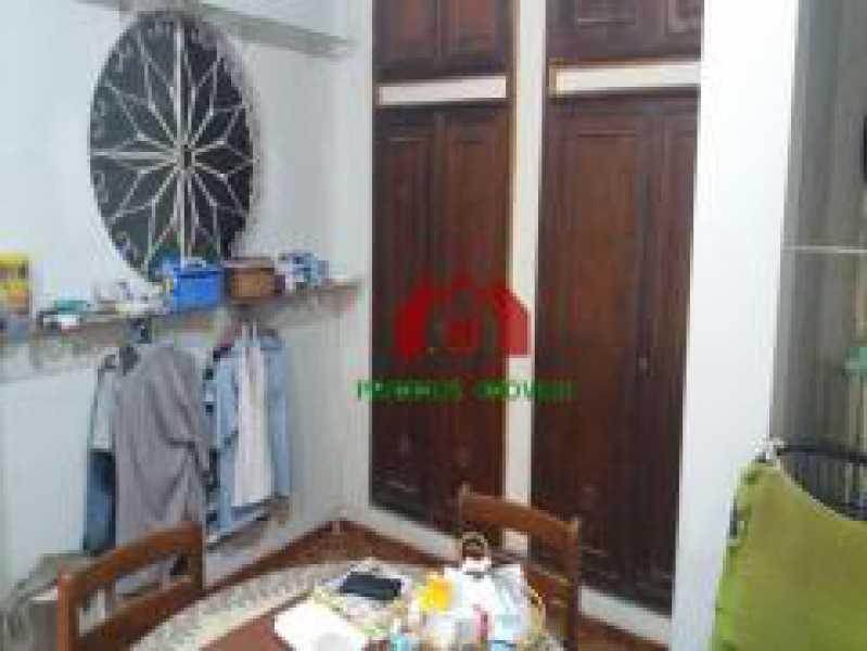 imovel_detalhes_thumb 7 - Casa 4 quartos à venda Campo Grande, Rio de Janeiro - R$ 550.000 - VPCA40002 - 8