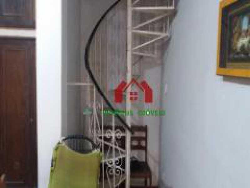 imovel_detalhes_thumb 8 - Casa 4 quartos à venda Campo Grande, Rio de Janeiro - R$ 550.000 - VPCA40002 - 9