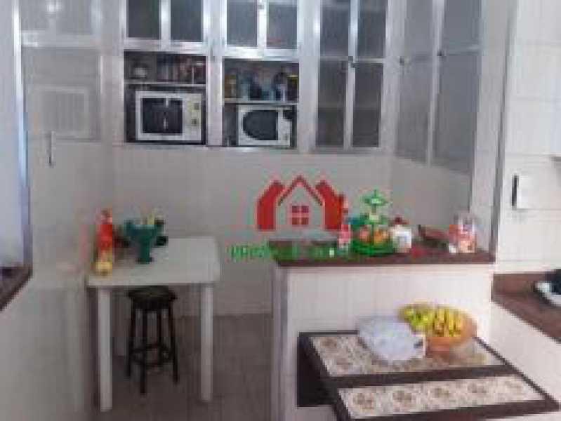 imovel_detalhes_thumb 9 - Casa 4 quartos à venda Campo Grande, Rio de Janeiro - R$ 550.000 - VPCA40002 - 10