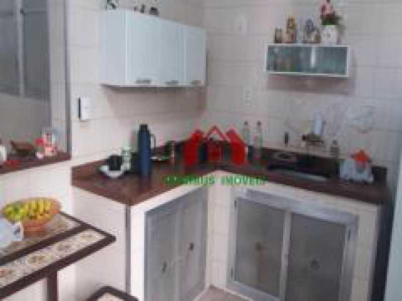 imovel_detalhes_thumb 10 - Casa 4 quartos à venda Campo Grande, Rio de Janeiro - R$ 550.000 - VPCA40002 - 11
