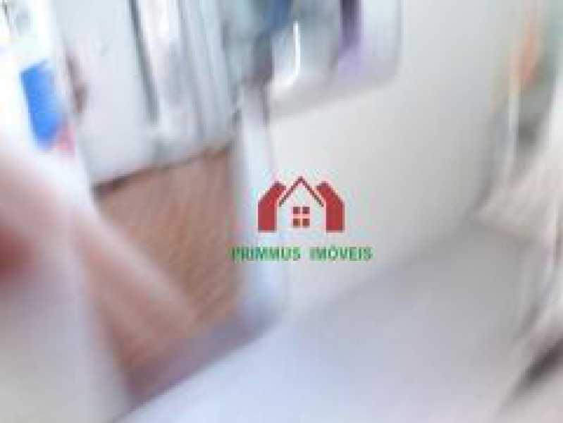 imovel_detalhes_thumb 11 - Casa 4 quartos à venda Campo Grande, Rio de Janeiro - R$ 550.000 - VPCA40002 - 12