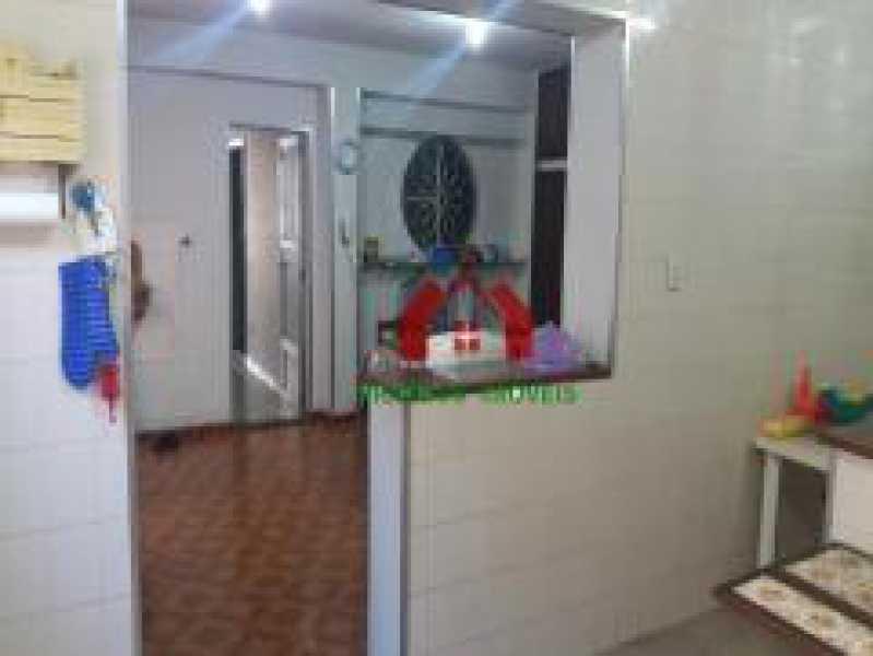 imovel_detalhes_thumb 12 - Casa 4 quartos à venda Campo Grande, Rio de Janeiro - R$ 550.000 - VPCA40002 - 13