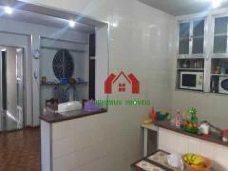imovel_detalhes_thumb 13 - Casa 4 quartos à venda Campo Grande, Rio de Janeiro - R$ 550.000 - VPCA40002 - 14