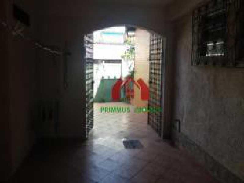 imovel_detalhes_thumb 14 - Casa 4 quartos à venda Campo Grande, Rio de Janeiro - R$ 550.000 - VPCA40002 - 15