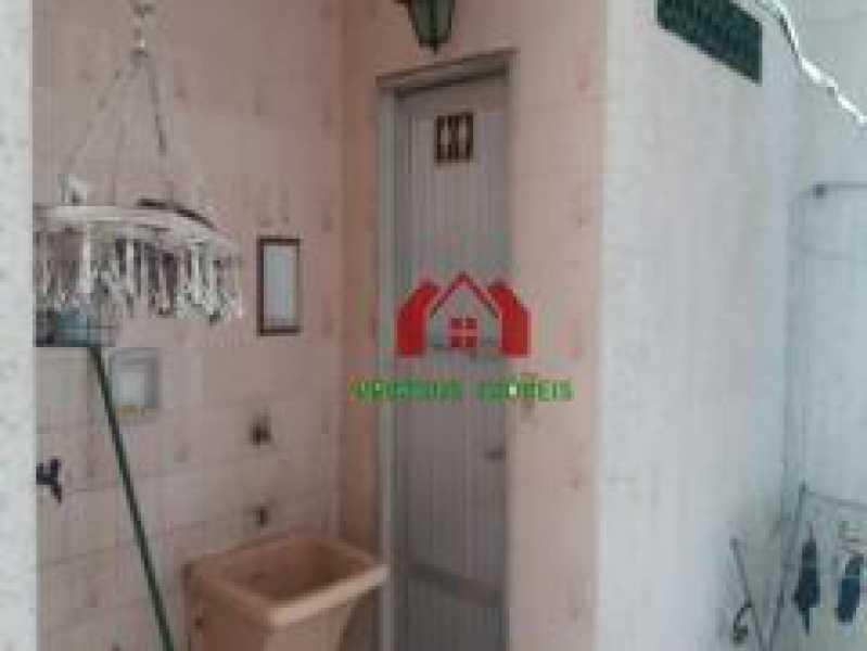 imovel_detalhes_thumb 15 - Casa 4 quartos à venda Campo Grande, Rio de Janeiro - R$ 550.000 - VPCA40002 - 16