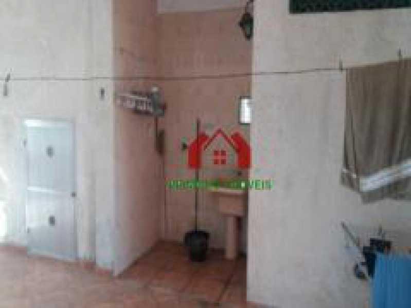 imovel_detalhes_thumb 16 - Casa 4 quartos à venda Campo Grande, Rio de Janeiro - R$ 550.000 - VPCA40002 - 17