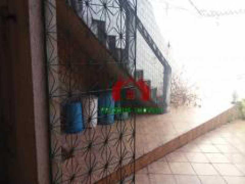 imovel_detalhes_thumb 17 - Casa 4 quartos à venda Campo Grande, Rio de Janeiro - R$ 550.000 - VPCA40002 - 18