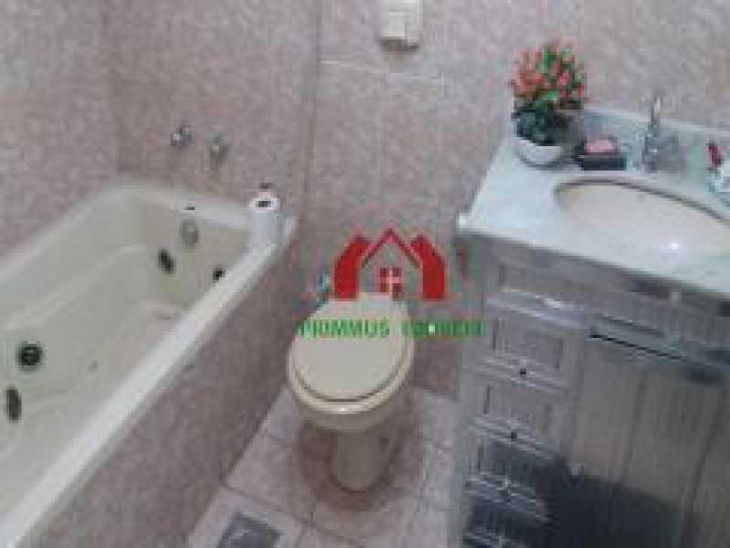 imovel_detalhes_thumb 18 - Casa 4 quartos à venda Campo Grande, Rio de Janeiro - R$ 550.000 - VPCA40002 - 19