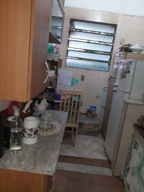 4ae5238a-212a-417d-9d3a-7b245a - Casa 2 quartos à venda Cachambi, Rio de Janeiro - R$ 290.000 - VPCA20002 - 4