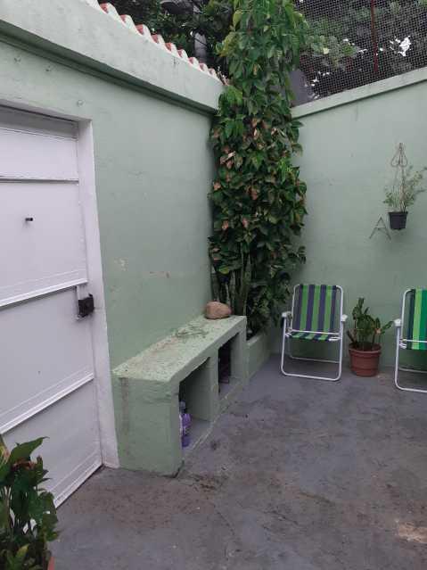 67f05f94-0fc1-4cbd-b8d1-2e3d67 - Casa 2 quartos à venda Cachambi, Rio de Janeiro - R$ 290.000 - VPCA20002 - 11