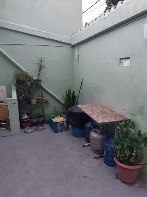 969525e6-18da-4a86-bee9-e3d0e9 - Casa 2 quartos à venda Cachambi, Rio de Janeiro - R$ 290.000 - VPCA20002 - 17