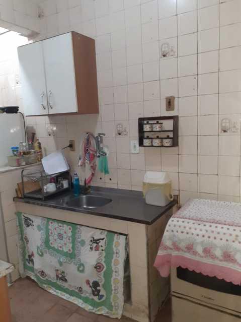 a3b9bf28-4475-459d-81e1-616589 - Casa 2 quartos à venda Cachambi, Rio de Janeiro - R$ 290.000 - VPCA20002 - 20