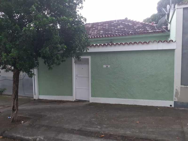 c2dc59b2-8190-4d2f-97a1-aa1b36 - Casa 2 quartos à venda Cachambi, Rio de Janeiro - R$ 290.000 - VPCA20002 - 23