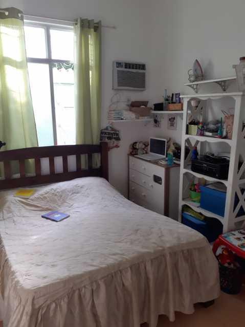 cb1057ca-3ff6-4cf0-9d18-93a7e2 - Casa 2 quartos à venda Cachambi, Rio de Janeiro - R$ 290.000 - VPCA20002 - 24