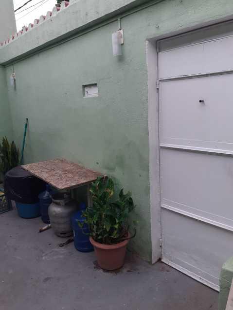 ff861706-282e-4aa8-a77c-408ef1 - Casa 2 quartos à venda Cachambi, Rio de Janeiro - R$ 290.000 - VPCA20002 - 29