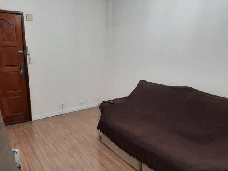 9ce8e5ad-8cac-48f8-9515-d7c16d - Apartamento 2 quartos à venda Senador Camará, Rio de Janeiro - R$ 140.000 - VPAP20008 - 6