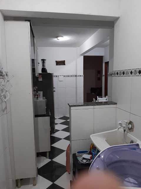 348ebe33-3bd2-4f06-801a-6f7cb4 - Apartamento 2 quartos à venda Senador Camará, Rio de Janeiro - R$ 140.000 - VPAP20008 - 8