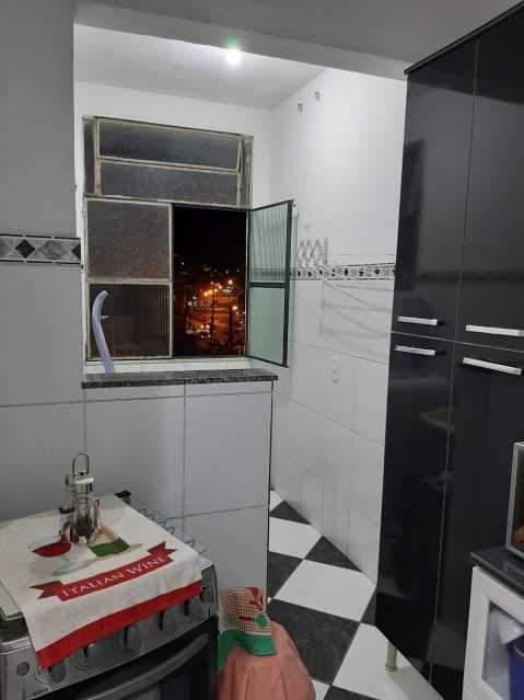 07400373-0014-4def-a0fb-6835f5 - Apartamento 2 quartos à venda Senador Camará, Rio de Janeiro - R$ 140.000 - VPAP20008 - 12