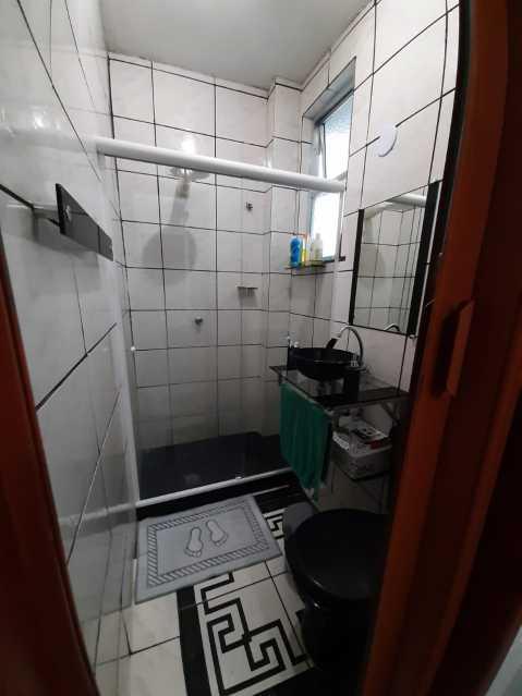 b4382afe-3fd9-4684-8917-db912b - Apartamento 2 quartos à venda Senador Camará, Rio de Janeiro - R$ 140.000 - VPAP20008 - 13