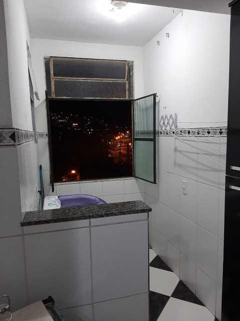 c114213e-57f9-4c58-b18e-ea022c - Apartamento 2 quartos à venda Senador Camará, Rio de Janeiro - R$ 140.000 - VPAP20008 - 14