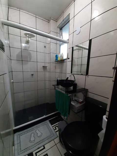 dc243bdb-a3e2-486b-95de-d2d8fc - Apartamento 2 quartos à venda Senador Camará, Rio de Janeiro - R$ 140.000 - VPAP20008 - 15