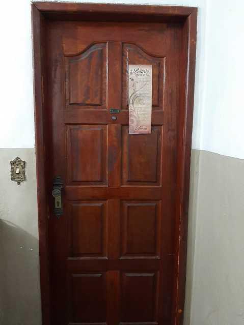 f5b7306c-d228-4b46-9885-d84f2b - Apartamento 2 quartos à venda Senador Camará, Rio de Janeiro - R$ 140.000 - VPAP20008 - 17