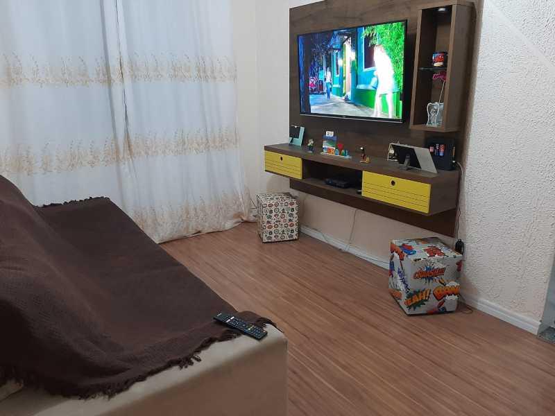 fedc1dd2-1374-4a6a-8d3b-4d1d4a - Apartamento 2 quartos à venda Senador Camará, Rio de Janeiro - R$ 140.000 - VPAP20008 - 19