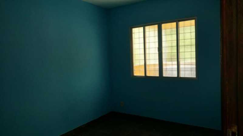 0ea5515d-2153-4a01-ab3f-0cd354 - Casa 2 quartos à venda Olaria, Rio de Janeiro - R$ 149.000 - VPCA20005 - 3