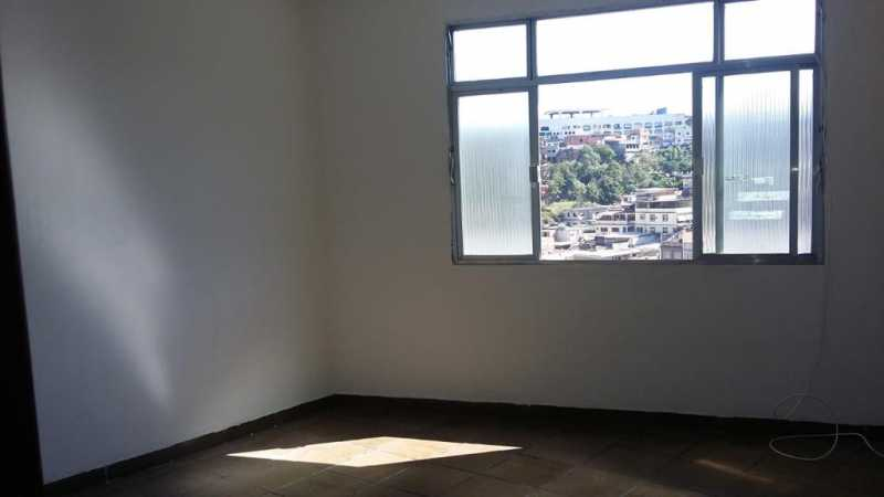 4b005967-3adc-413c-80be-c361a3 - Casa 2 quartos à venda Olaria, Rio de Janeiro - R$ 149.000 - VPCA20005 - 6