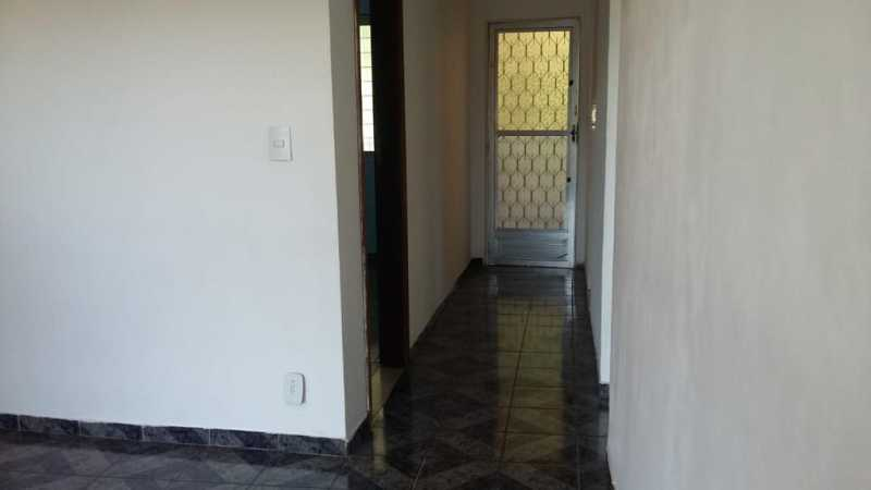 5a5cad17-47bc-48a6-a9dd-864f76 - Casa 2 quartos à venda Olaria, Rio de Janeiro - R$ 149.000 - VPCA20005 - 7