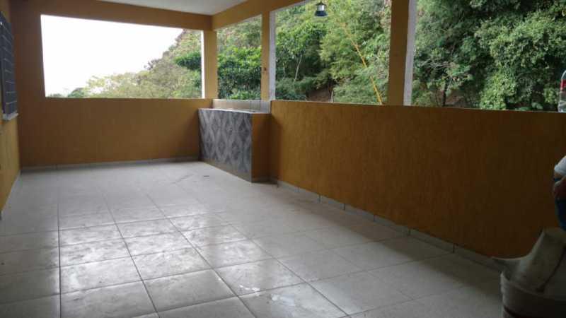 20f157d5-f635-4d08-bedd-a278a3 - Casa 2 quartos à venda Olaria, Rio de Janeiro - R$ 149.000 - VPCA20005 - 9