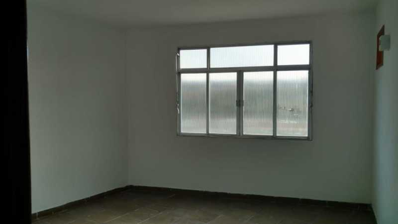 24b8872a-b319-42c8-94a9-2a7f93 - Casa 2 quartos à venda Olaria, Rio de Janeiro - R$ 149.000 - VPCA20005 - 10