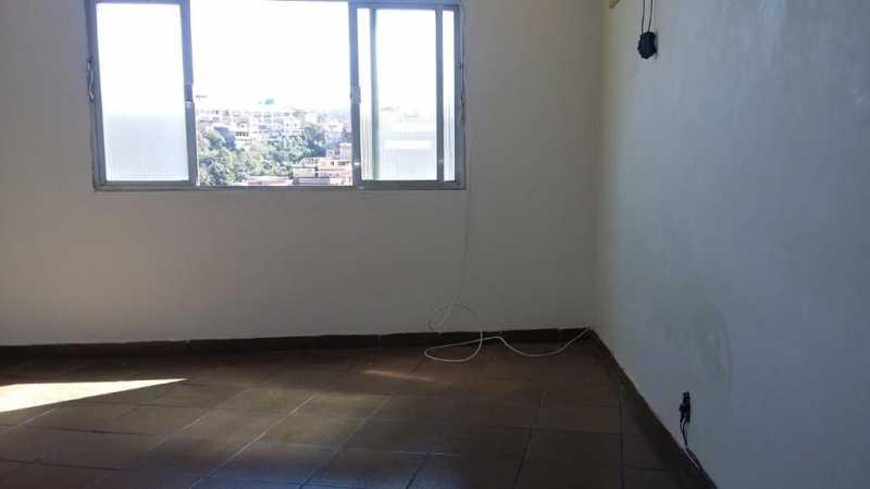 25bea2b1-eab3-428c-82ff-757611 - Casa 2 quartos à venda Olaria, Rio de Janeiro - R$ 149.000 - VPCA20005 - 11