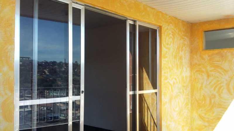 57dd138b-cde5-4a3e-86f6-b5fccd - Casa 2 quartos à venda Olaria, Rio de Janeiro - R$ 149.000 - VPCA20005 - 12
