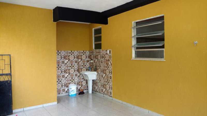72c1a392-113f-48e9-9c03-a364c2 - Casa 2 quartos à venda Olaria, Rio de Janeiro - R$ 149.000 - VPCA20005 - 13
